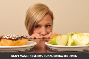emotional-eating-mistakes