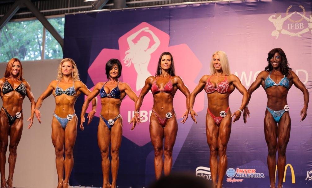 figure-competitors