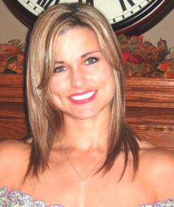 Dr Teresa Crane