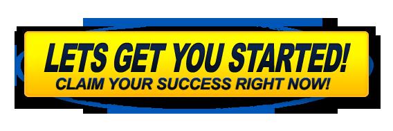 lets-get-you-started