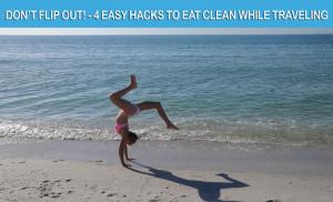 4-travel-hacks