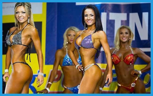 bikini-competition-coach-online12