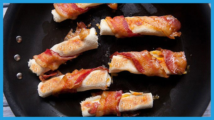 chicken-and-bacon-cheese-rollups1