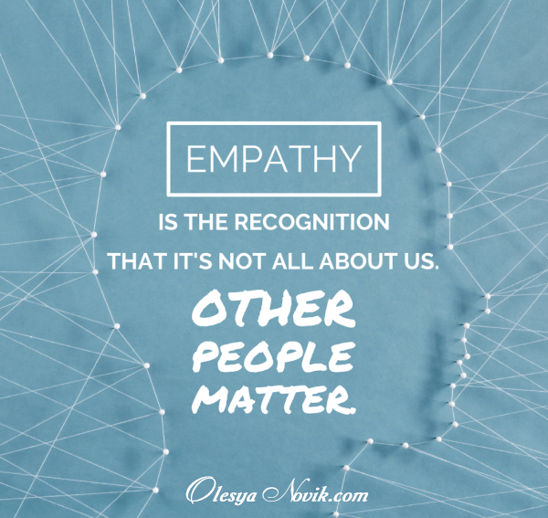 empathy-1