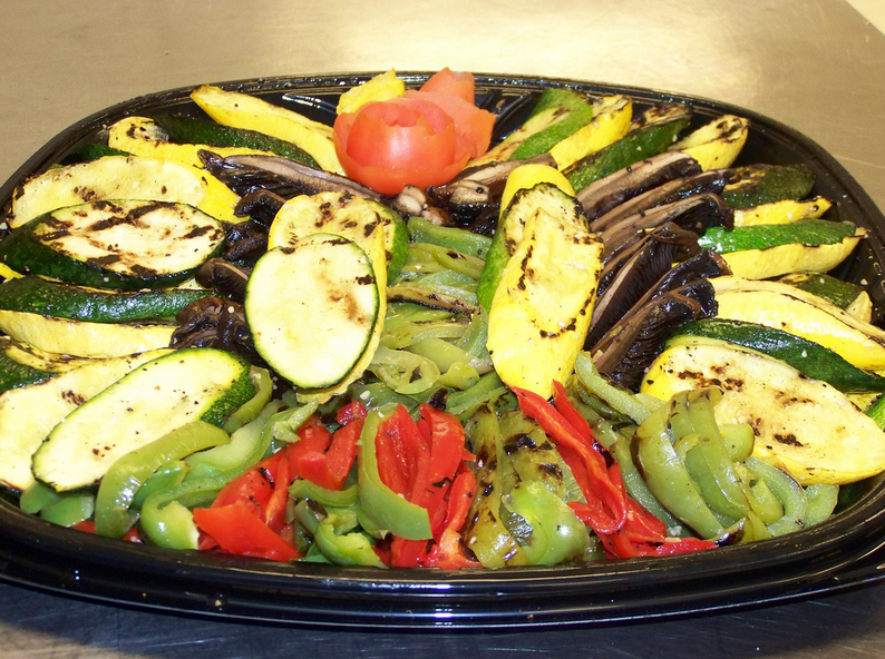 grilled-veggies--1