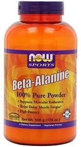 beta-alanine-online