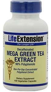 buy-green-tea-extract