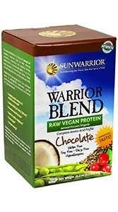 buy-warrior-protein-online