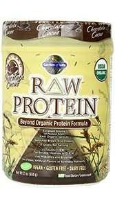raw-protein-powder