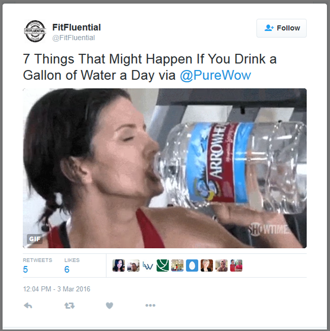 how-much-water-should-i-drink-1